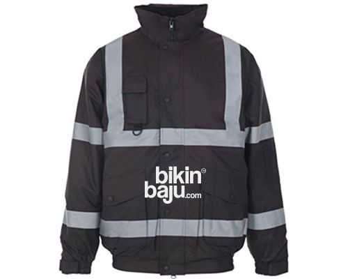 jual jaket safety murah, wearpack safety coverall, safety work jacket indonesia